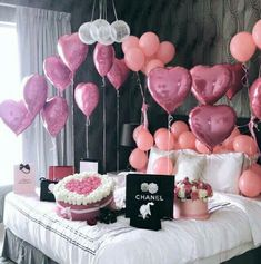 Valentines is approaching ladies I have limited spaces left! For see more of fitness life images visit us on our website ! Heart Balloons, Birthday Celebration, Happy New, Merry Christmas, Birthdays, Happy Birthday, Anniversary, Valentines, Party