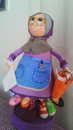Lunch Box, Bags, Handbags, Bento Box, Totes, Hand Bags, Purses, Bag