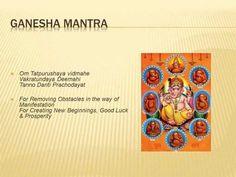 Pin By Rajiv Chaudhary Agrawal On Lord Ganesh श र गण ज भगव न Rc Pinterest