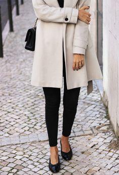 Mum - Blog da Carlota. o estilo da Carlota em Lisboa