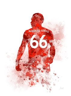 Trent Alexander-Arnold by My Inspiration Liverpool Team, Camisa Liverpool, Anfield Liverpool, Liverpool Champions, Salah Liverpool, Arnold Wallpaper, Lfc Wallpaper, Liverpool Fc Wallpaper, Champs