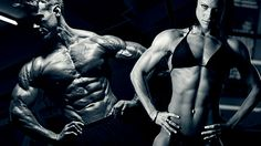 5 New Strategies for Fat Loss