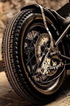 Bikes-blah-blah...