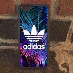 Adidas phone case!!