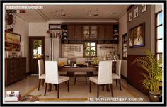 1000 images about philippine interior design ideas on for Philippines living room interior design