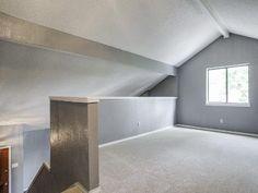 3121 Peachtree Lane, Plano, TX, 75074 | Royal Oaks | Jessica Bonanno