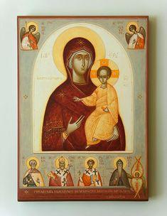 Catholic Art, Religious Art, Greek Mythology Art, Roman Mythology, Archangel Raphael, Peter Paul Rubens, Orthodox Icons, Angel Art, Our Lady