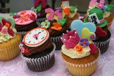 Beroemde Cupcakes - Vrouwen.nl