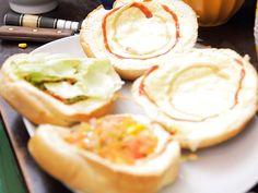 Xis – Restaurante em Casa - Food Network