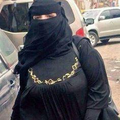 No photo description available. Arab Girls Hijab, Girl Hijab, Muslim Girls, Beautiful Muslim Women, Beautiful Women Over 40, Beautiful Hijab, Muslim Women Fashion, Arab Fashion, Hijab Prom Dress
