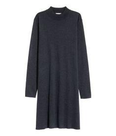 4666f32374dc H M tilbyder mode og kvalitet til bedste pris