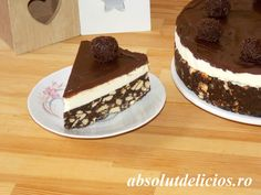 Biscuit, Pudding, Homemade, Cake, Desserts, Recipes, Food, Tailgate Desserts, Deserts