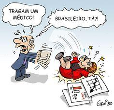 Lula lidera pesquisas eleitorais para 2014