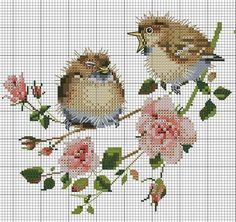 Image result for cross stitch