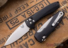 Buy Benchmade Knives: 490 - Amicus - AXIS Assist Flipper - CPM S90V Fixed Blade Knife, Benchmade Knives, Tactical Knives, Folding Pocket Knife, Folding Knives, Tactical Pocket Knife, Pocket Knives, Pocket Knife Brands