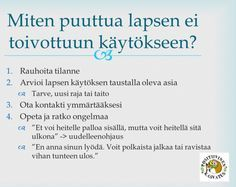 Siksi on mielestäni hyvä tuntea monenlaisia erilaisia Speech Language Therapy, Speech And Language, Teaching Kindergarten, Teaching Resources, Child Development Psychology, Learning Support, Beginning Of The School Year, Les Sentiments, Classroom Inspiration