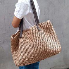 Nude Bags, Free Crochet Bag, Crochet Shoulder Bags, Bag Pattern Free, Macrame Bag, Boho Bags, Linen Bag, Basket Bag, Quilted Bag