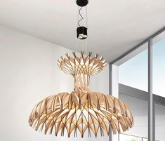 Dome 180 by BOVER   General lighting