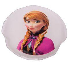 Frozen - Die Eiskönigin Handwärmer Anna Disney https://www.amazon.de/dp/B017NT1IDS/?m=A105NTY4TSU5OS