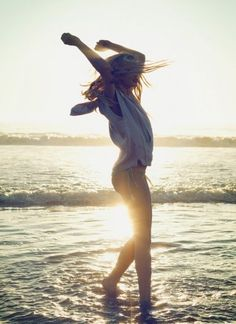 Dance. Splash. Sing.