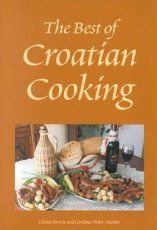 My Croatian sarma recipe was years in the making. With hints and tips from Croatia and Australia, I've perfected my sarma recipe to now share it with you. Eastern European Recipes, European Cuisine, Moussaka, Sarma Recipe Croatian, Bosnian Recipes, Hungarian Recipes, Bosnian Food, Ukrainian Recipes, Croation Recipes