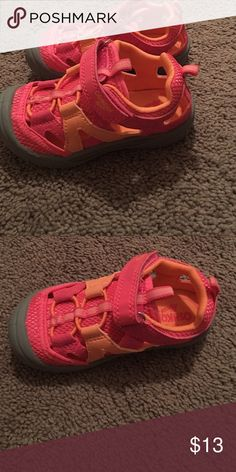 Toddler Shoes Oshkosh toddler shoes with no box Osh Kosh Shoes Sneakers