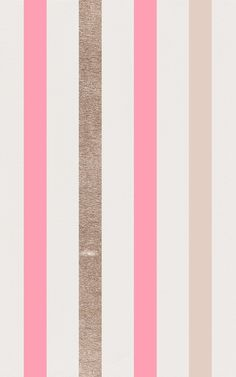 Android Wallpaper Hd Anime, 4k Wallpaper Iphone, Hd Wallpapers For Laptop, Hd Anime Wallpapers, Tumblr Wallpaper, Cellphone Wallpaper, Pink Wallpaper, Pattern Wallpaper, Hd Desktop