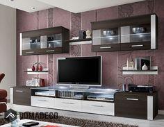 entertainment wall units | tv entertainment stand | entertainment unit | entertainment center cabinet | entertainment sets furniture | living room wall units | modern tv wall unit | media wall unit