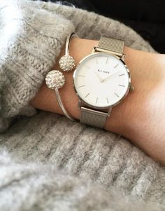Our Petite collection is the ultimate feminine touch to any ladies wear attire. Fashion Jewelry Stores, Jewelry Accessories, Women Jewelry, Gold Jewelry, Jewellery, Elegant Watches, Beautiful Watches, Unusual Watches, Brand Name Watches