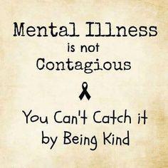 #mental #health #stigma I blog about my Mental illness & disorders, http://CatherineLyonAddictedToDimes.wordpress.com & http://anAuthorandWriterinProgress.wordpress.com  *Author Cat Townsend-Lyon *
