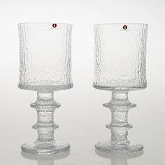 Glass Design, Design Art, Alvar Aalto, Bukowski, Finland, Drinking, Auction, Glasses, Eyewear