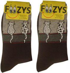 Cat #Socks