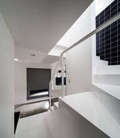 SCAPE HOUSE Architect KOUICHI KIMURA ARCHITECTS Shiga, japan 2014