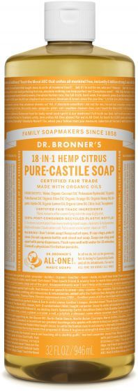 https://shop.drbronner.com/pure-castile-liquid-soap