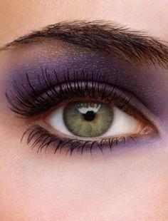 30 best eyemakeup for green eyes images  green eyes eye
