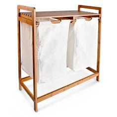 die 40 besten bilder von w schesammler badezimmer abstellkammer und abstellraum. Black Bedroom Furniture Sets. Home Design Ideas