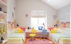 Сшить шторы для гостиной своими руками выкройки пошагово