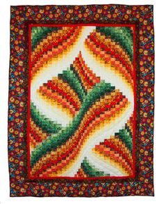 Unusual Quilting Ideas : 1000+ images about Unique quilts on Pinterest Quilt, Quilt designs and Sampler quilts