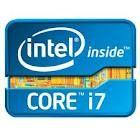 Intel Core i7 processor technology