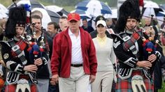 American billionaire and presidential hopeful Donald Trump has had his long-running dispute against offshore wind farm developers in Scotland dismissed. The UK's Supreme Court, the highest court in the country, unanimously dismissed the appeal put forward by Trump International Golf Club to revoke consent for the construction of an offshore wind farm which is set to be developed off the coast of Aberdeenshire, in Scotland, within viewing distance of the golf course and accompanying resort. …
