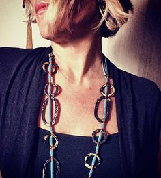 Design and Fashion Recipes | mommy blogger, fashion and design addicted: Mor Taki, Magenta jewels from Istambul