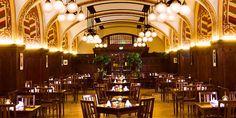 Auerbachs Keller Leipzig - Historisches Restaurant im Herzen der Leipziger Altstadt | Home  I've eaten here!!