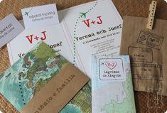 gifts 4 papelaria viagem http://www.minhafilhavaicasar.com/papelaria-personalizada-da-gifts4/