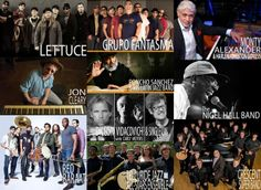 #Telluride Jazz Festival Line-up: Poncho Sanchez Headlines 2014 http://www.mountainhop.com/telluride-jazz-festival-lineup-poncho-sanchez-headlines/