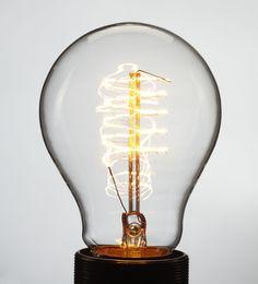 CLASSIC-EDISON-loop-filament-lightbulb-2-Lo.jpg (907×1000)