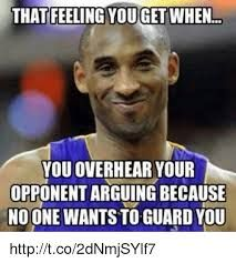 ideas basket ball memes so true funny funny gif funny girls funny hilarious funny humor funny memes Funny Nba Memes, Funny Basketball Memes, Basketball Is Life, Dc Memes, Really Funny Memes, Funny Quotes, Funny Sports Quotes, Funny Humor, Sports Basketball