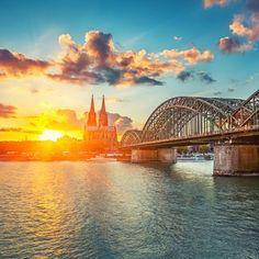 Genieße Wellness Pur in der Claudius Therme in Köln | Urlaubsheld.de