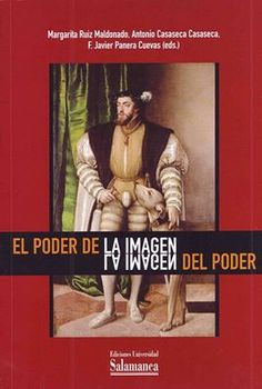 El poder de la imagen, la imagen del poder http://absysnet.bbtk.ull.es/cgi-bin/abnetopac?TITN=509548