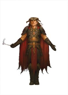 http://uo-planescape.wdfiles.com/local--files/gallery-tiefling/Tiefling_by_Andrew_Silver-Dragon_Magazine_400_(06-2011).jpg
