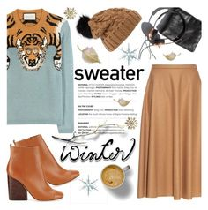 How To Wear Sweater weather! Outfit Idea 2017 - Fashion Trends Ready To Wear For Plus Size, Curvy Women Over 50 Fall Sweaters For Women, Winter Sweaters, Sweater Weather, Blazer With Jeans, Fashion 2017, Fashion Trends, What To Wear, Ready To Wear, My Style